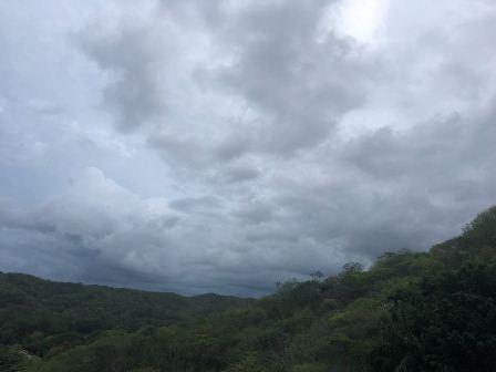 Oaxaca y municipios conurbados