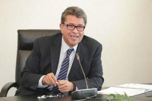 Se informó que 20 serán presididas por el Grupo Parlamentario de Morena.