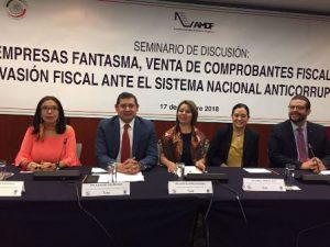 Senador del Grupo Parlamentario de Morena
