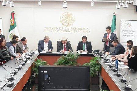 Comisión de Energia