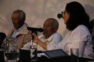 Editado por el maestro Francisco Toledo y el Instituto de Artes Gráficas de Oaxaca.