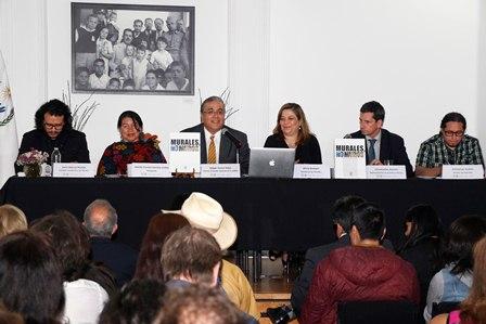 Evitar surgimiento de fenómenos de racismo y xenófobos contra personas migrantes: CNDH