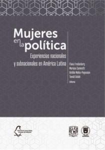 Experiencias nacionales y subnacionales en América Latina