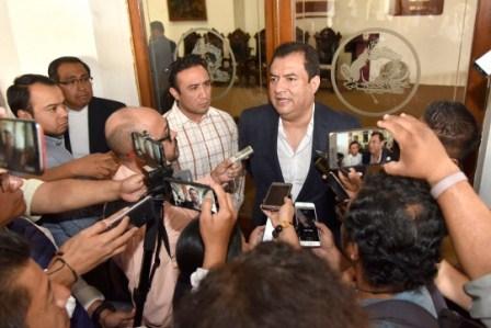Significativa derrota de Morena en elección de agentes municipales