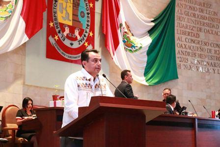 Convocan a autoridades y ciudadanía a denunciar actos de sabotaje a ductos de Pemex