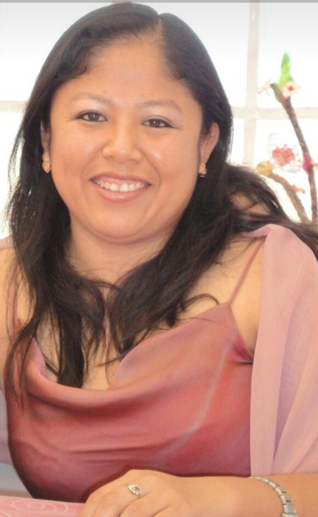 Permanece impune crimen de Paola Cecilia Rocha Viveros