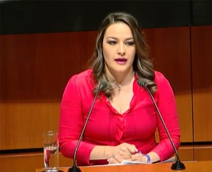 Martha Cecilia Márquez Alvarado