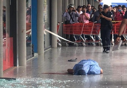Sin gobernanza no se detendrá baño de sangre en Oaxaca