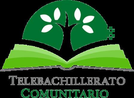 Impulsan crear subsistema federal descentralizado para Telebachillerato Comunitario