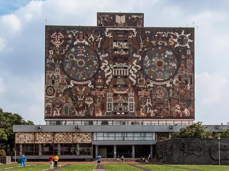 Futuristas de 22 países derramarán sus conocimientos en México
