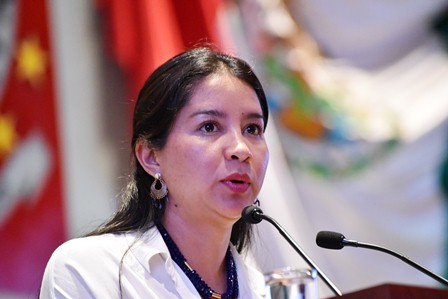 Elisa Zepeda Laguanas