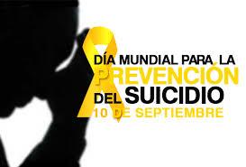 Brinda IMSS tratamiento integral a personas que han intentado suicidarse
