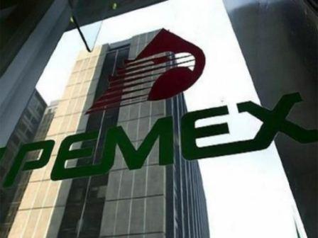 Anuncia Pemex operación de pago y refinanciamiento de su deuda
