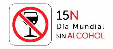 Beber alcohol provoca daños irreparables