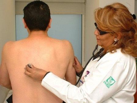 Neumococo e influenza