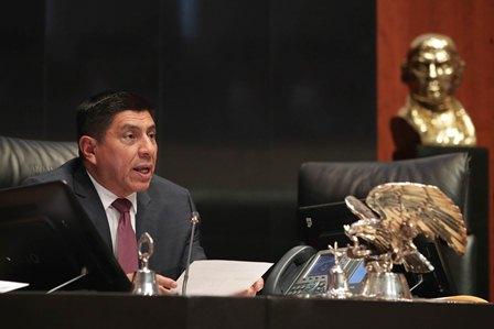 Salomón Jara Cruz