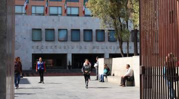II Encuentro del mecanismo de Montevideo